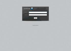 webmail.exmasters.com