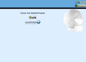 webmail.fatbikez.com