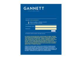 Webmail.gannett.com