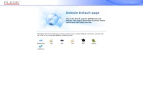webmail.globalscore.com