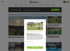 webmail.golfshake.com