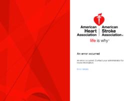 webmail.heart.org