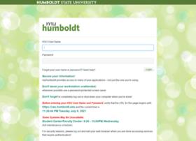 webmail.humboldt.edu
