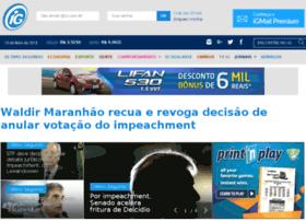 webmail.ibest.com.br