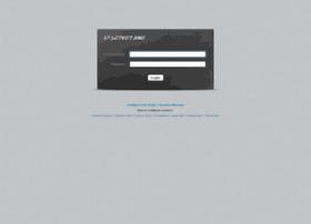 webmail.jaring.my
