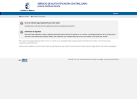 Webmail.jccm.es
