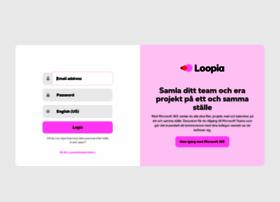 Webmail.loopia.se