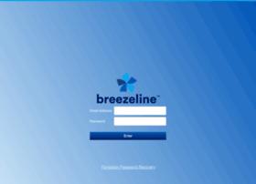 webmail.metrocast.net