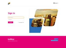 Webmail.nelito.com