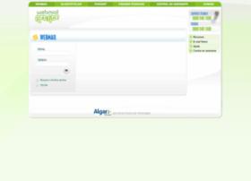 Webmail.netsite.com.br