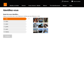 Webmail.orange.fr