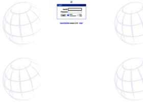 Webmail.pure.net