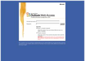 webmail.singpost.com