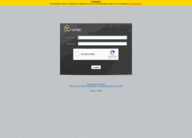 webmail.ufabc.edu.br