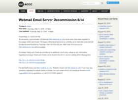 webmail.uic.edu