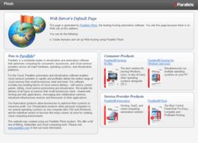 webmail.vianetworks.es