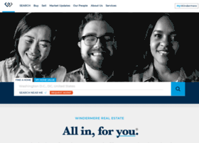 webmail.windermere.com