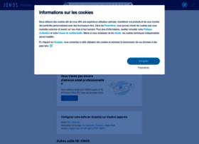 webmailcluster.1and1.fr