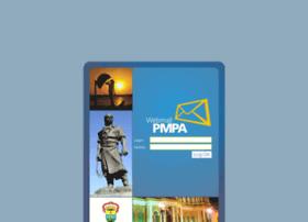 Webmailpmpa.portoalegre.rs.gov.br