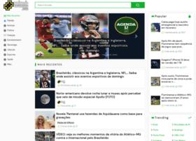 webmais.com
