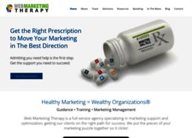 webmarketingtherapy.com