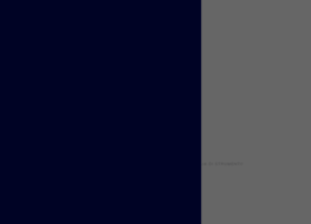 webmarketinguniversity.net