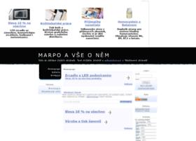 webmarpo.webgarden.cz
