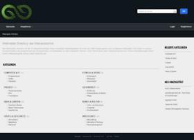 webmaster-directory.biz