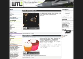 webmaster-elite.de