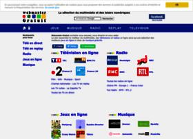 webmaster-gratuit.com