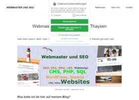 webmaster-seo.de
