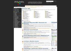 webmaster-seo.seo-index.com