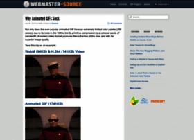 webmaster-source.com