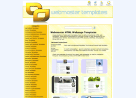 webmaster-templates.net