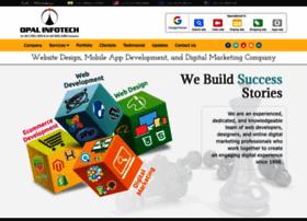 webmasterindia.com
