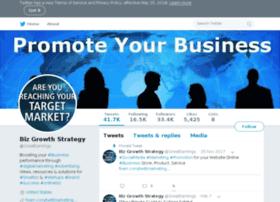 webmasters-blog.com