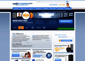 webmasters.com