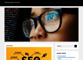 webmasterserve.com