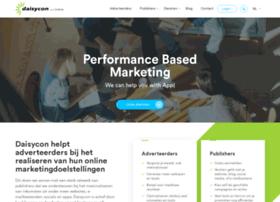 webmasterstart.nl