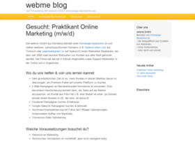 webme.com