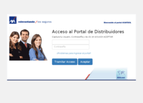 Webmed.axa.com.mx