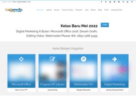 Webmediacenter.com
