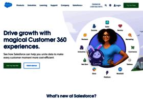 webmeeting.dimdim.com