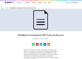 webmetricsguru.com