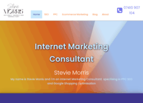 webmojo.co.uk