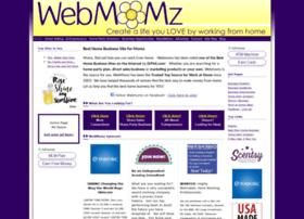 webmomz.com