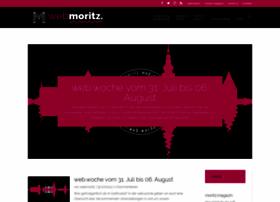 webmoritz.de