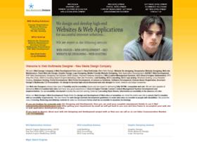 webmultimediadesigner.com