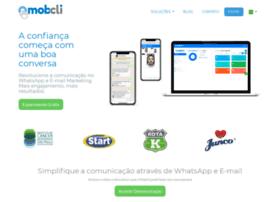 webnet.inf.br