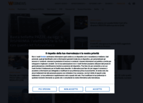 webnews.it